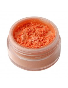 PIGMENTO MINERAL LUST DUST DREAMSICLE