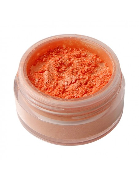 MANIC PANIC LUST DUST DREAMSICLE