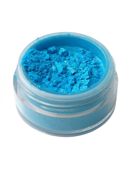 PIGMENTO MINERAL LUST DUST ELECTRIC SKY