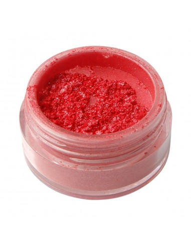 PIGMENTO MINERAL LUST DUST INFRA RED