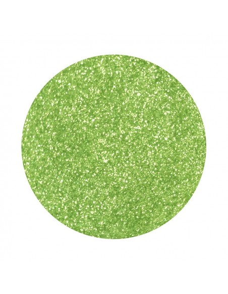 PIGMENTO MINERAL LUST DUST LIMELIGHT