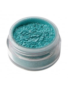 MANIC PANIC LUST DUST MERMAID