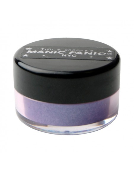 PIGMENTO MINERAL LUST DUST ULTRA VIOLET